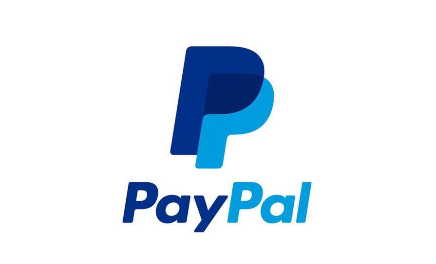 Paypal cameroun et Comment payer en utilisant PayPal paiement en ligne