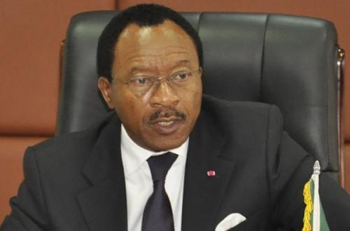 Emmanuel Nganou Djoumessi